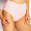 AVA bottom light pink