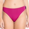SANDRA brief bottom amarena