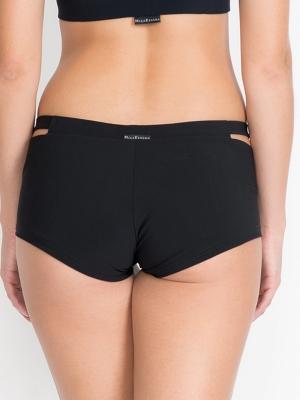 SANDRA shorts black
