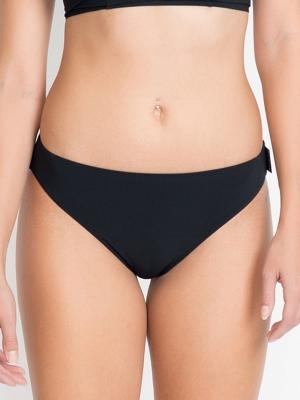 SANDRA brief bottom black