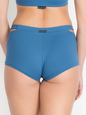 SANDRA shorts bluemoon